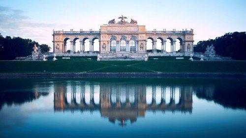 Vienna City of Art